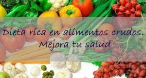 antioxidantes1