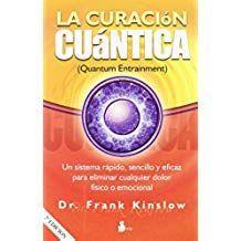 curacion-cuantica
