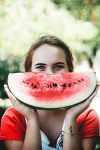 felicidad en tu salud